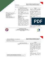 ETER DE PETROLEO.pdf