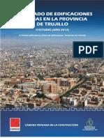 capeco pdf.pdf