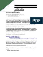 Java Heaven