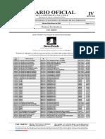 1368707(4).pdf