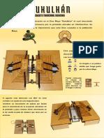 Diagramas e Infograma