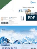 01-EU-VRF-V5X-Series.pdf