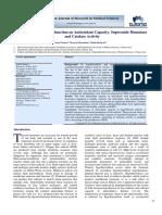 ZJRMS-v16n1p51-fa.pdf
