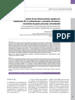 ORGANOS FOSFORADOS.pdf