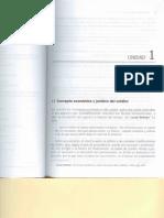 01. Unidad I - Nociones Generales TYOC - DíazBravo