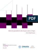 anlisis_de_oportunidades_de_cultivo.pdf