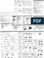 A1 Pioneer sma_quickstart.pdf