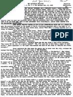 1956_11_15_Saucerian_Bulletin_Vol-1#5