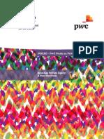 Pwc Insead Brazilian Private Equity 2014