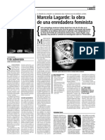 22diagonal28-web.pdf
