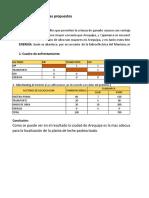 PROBLEMAS LAB PC1.2 Localizacion Modelo Ranking Factores