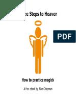 Alan Chapman - Three Steps to Heaven.pdf