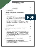 1111TL-01889.pdf