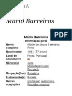 Xlots – Wikipédia, A Enciclopédia Livre