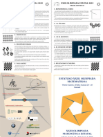 matematika.pdf