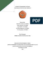 (FLIP-FLOP CUBE 3X3) LAPORAN ELEKTRONIKA DASAR II.docx