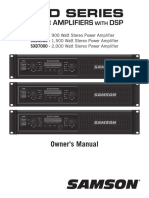 MANUAL AMPLIFICADOR SAMSOM .pdf