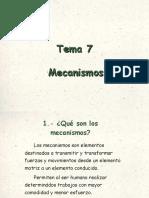 blogmecanismos-110706025611-phpapp02