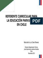 5_Cano_Chile.pdf