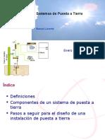 puestaatierrawebinar-v20101-100121102732-phpapp01(1).pdf