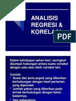 ANALISIS_REGRESI