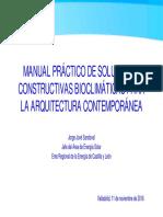 Ponencia+Jorge+Jové_AR&PA+Manual+Bioclimático+Contemporáneo+11-11-16.pdf
