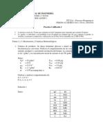 PI722 PC2 2018-1