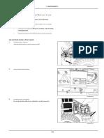 821F 921F Operadors Manual 201 203.en.es