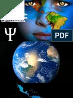 Psicologia en Latinoamérica