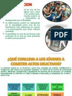 TEORÍAS-DE-LA-DELINCUENCIA-JUVENIL dipositivas juntadas 100%.pptx