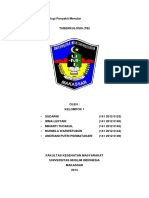 Kelompok 1 -TB (EPM)