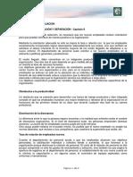 Lectura 7- Desarrollo de Los Recursos Humanos (1)