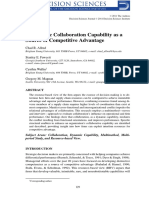 allred2011.pdf