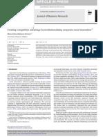 herrera2015.pdf
