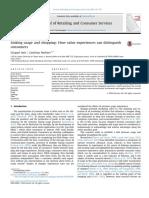 ins2016.pdf