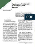 belk1993_2.pdf