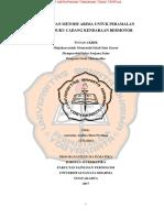 123114012_full.pdf