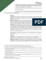 Estado actual en Colombia de Eslcerosis Múltiple.pdf