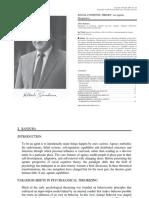 SOCIAL COGNITIVE THEORY- An Agentic Bandura Albert.pdf