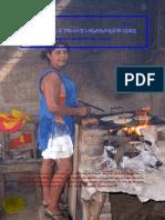 Revista Temas Nicaraguense N° 23