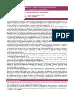 D-004.pdf
