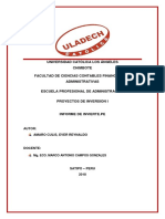 Informe Invierte Pe