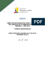 2018-01-11_Pliego-Tarifario-del-SAPG-2018_Anexo