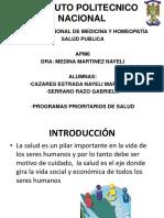 programas-170211210445