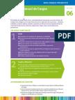 1-manejo-manual-carga.pdf