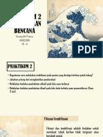 PRAKTIKUM2_PB-41_Danang_1606823866.ppt