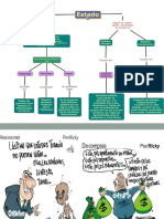 Economía & Política 10