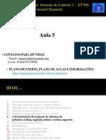 aula-05-1a-2a-ordem