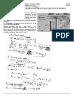 Solucion Simulacro p3 Mn216 2017 1