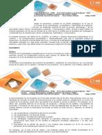 Escenario planteado - Estrategia de Aprendizaje (1).pdf